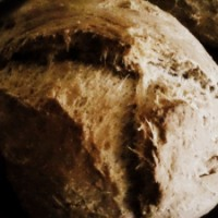 La receta de la semana: Pan Tassajara