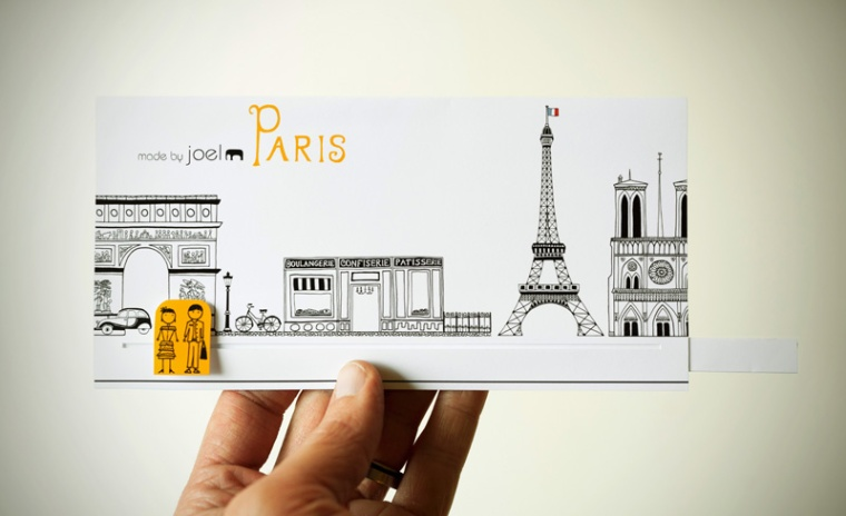 Made-by-Joel-DIY-Animated-Walkthrough-Paris-Card-for-Valentines-Day-Craft