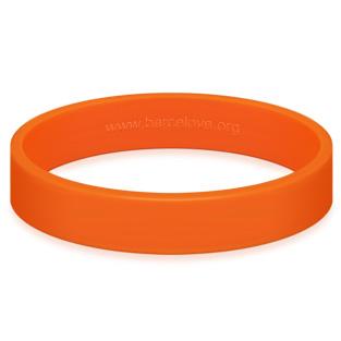 pulsera-barcelove