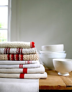 paños de tricot