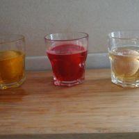 Reto 60 experimentos científicos día #3 Huevos mágicos