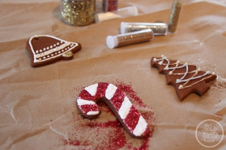 cinnamon-and-glitter-ornaments_0004_5
