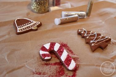 cinnamon-and-glitter-ornaments_0004_5