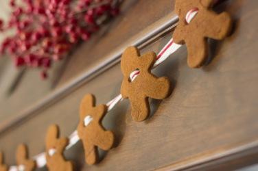 cinnamon-applesauce-ornaments-2