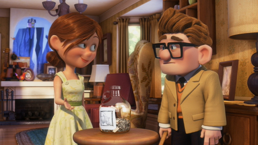 saving-money-in-a-jar-if-carl-and-ellie-can-do-it-for-an-adventure-you-can-too