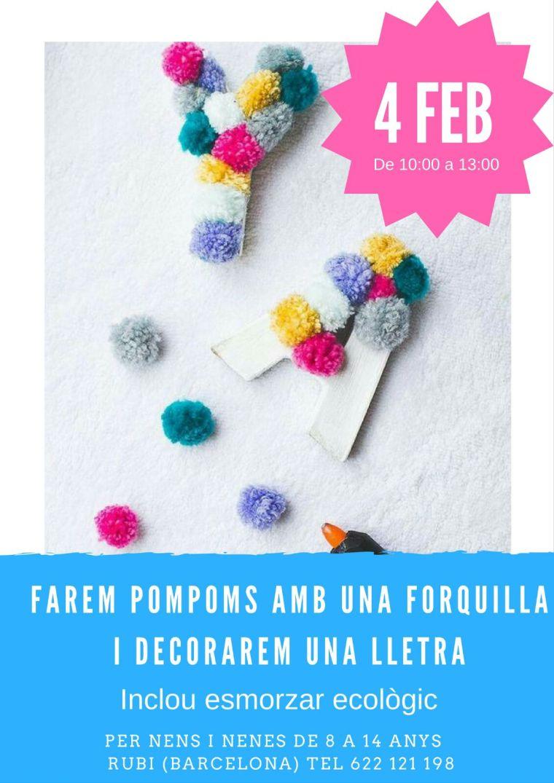 talleres_pompom